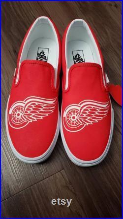 Dodgers shoes