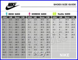 Nike Air Force 1 One Piece, Summer Customized Air Force AF1, Custom Air Force 1s, Air Force 1s Custom