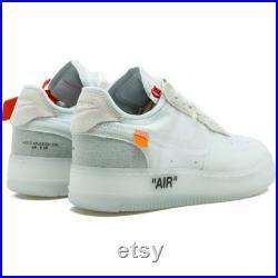 Nike Air Force 1 White, Summer Customized Air Force AF1, Custom Air Force 1s, Air Force 1s Custom