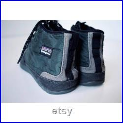 Patagonia Activist Shoes