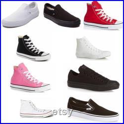 custom chuck taylors Men converse Custom converse, custom vans, custom shoes, customized sneakers, shoes, sneakers, Vans, Sneakers ,slipons